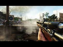 The most popular part of the famous beloved game became famous all over the world. Call Of Duty Black Ops 3 Torrent Download Incl All Dlc S Knox10zacho Over Blog Com