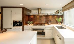 7 awesome modern kitchen design 2018