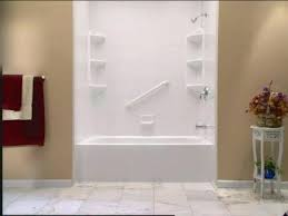 bathtub s the average cost to replace bathtub liner includes the for the bathtub liner