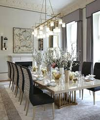 modern dining room lighting lighting all the beautiful design elements in this dining room more details modern dining room