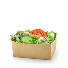 Mcdonalds Uk Nutrition Chart Mcdonalds Fries Saver Menu Mcdonalds Uk