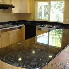 china erfly green granite for countertop erfly green granite countertops verde erfly green granite countertops
