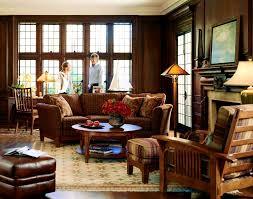 safari style furniture. AccessoriesExquisite Deluxe African Style Living Room Interior Furniture Design Ideas Johannesburg Unique Home Decor Safari