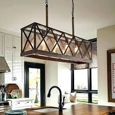 kitchen lighting island. Kitchen Lighting For Low Ceilings Charming Ceiling Lights Island Flush Ideas Uk C