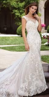 378 best fit flare wedding dresses images