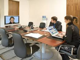 Video Conferencing  Fitzwilliam Business Centre Pembroke Suite 26 Upper Pembroke Street