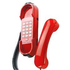 flush wall mount cordless phone wall mount phone red wall mount phone flush wall mount cordless