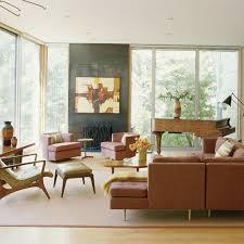 Retro living room and plus retro living room furniture and plus retro  living room ideas - Retro Living Room Decoration  FleurDuJourla.com ~ Home  Magazine ...