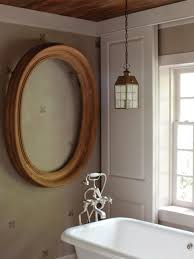 country bathroom colors:  sp country bath sxjpgrendhgtvcom