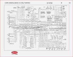 1985 peterbilt wiring diagram schematic wiring diagram 1987 peterbilt 359 wiring diagram 1985 peterbilt 359 wiring diagram recibosverdes org truck peterbilt 379 wiring 1985 peterbilt wiring diagram schematic