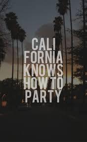 a9c50a979aee28b b370bf0ec9 california love lyrics pac lyrics