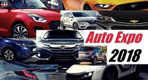 2018 toyota upcoming vehicles. beautiful 2018 cars at auto expo 2018 maruti hyundai tata honda toyota in upcoming vehicles