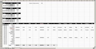 Task Tracker Spreadsheet Task Tracker Spreadsheet Barca Fontanacountryinn Com