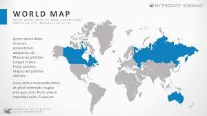 Editable World Map Luxury United States Map Editable Powerpoint Free
