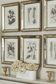 lovely french country good french wall decor