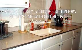 adhesive for laminate countertops adhesive pics laminate adhesive redo your ugly for under best glue for