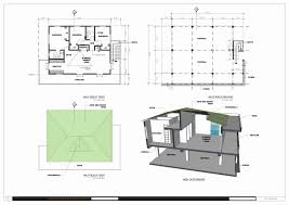 how to draw floor plans in google sketchup beautiful floor plan sketchup design floor plans
