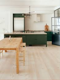 Kitchen Flooring Uk The Osea Kitchen By Plain English Wwwplainenglishdesigncouk
