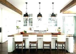 pendant lamp kitchen lighting kitchen pendants pendant lighting kitchen island lighting lamp medium size of kitchen pendant lamp kitchen