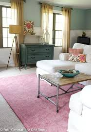 pink rugs for living room pink rug decorating pink living room area rugs pink rug living room decor