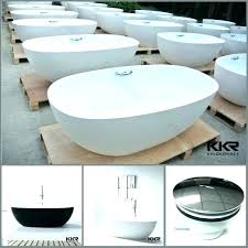 two person stand alone tub two person freestanding tub bathtubs hot tubs bathtub stand alone bath two person stand alone tub