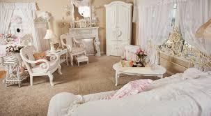 Shabby Chic Bedroom Decorating 23 Trendy Shabby Chic Living Room Breakingdesignnet