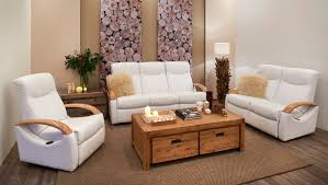 Leather Sofa Sets For Living Room Sofa Set Designs For Living Room