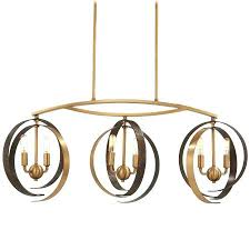 image with no description minka lavery chandelier drum pendant chandeliers
