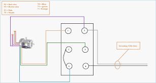 Blower Motor Wiring Diagram As Well Dayton Split Phase Motor Wiring