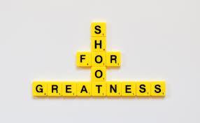 Talent Quotes Magnificent The 48 Core Skills Staffing Professionals Need To Unleash Their