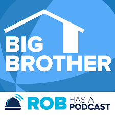 Big Brother All-Stars Recaps & BB22 Live Feed Updates from Rob Has a Podcast