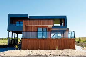 contemporary kit homes nz. san remo contemporary kit homes nz