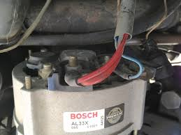 thesamba com vanagon view topic alternator wiring for house image have been reduced in size click image to view fullscreen