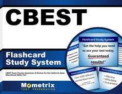 cbest writing practice test questions cbest flashcards