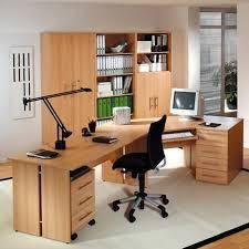 modular solid oak home office furniture. Home Office Furnishing Designs Design Modular Designer Ideas Decor Contemporary Modern Solid Wood Desks For Oak Furniture