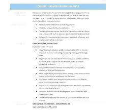 Heavy Equipment Operator Resume Amazing Forklift Operator Resume Description Summary Mmventuresco