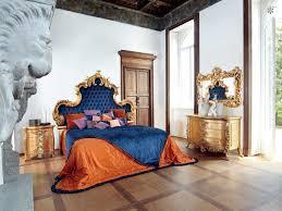 victorian bedroom furniture ideas victorian bedroom. Victorian Bedroom Best Of Aura Furniture Ideas