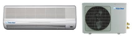 polar bear air conditioning. Unique Air Image Showing Polarbear Unit To Polar Bear Air Conditioning E