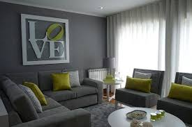 gray living room sets. image of: grey living room furniture gray sets