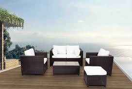 Design within reach outdoor furniture Finn Sherime Outdoor Collections Design Within Reach With Outdoor Furniture