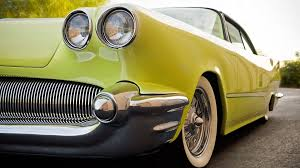 hd photography vintage cars. Fine Cars Hd Pictures Of Classic Cars In Photography Vintage Cars O