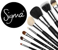 it is really important to take care of your brushes for them to last you long i will be doing a post soon on how to clean your brushes