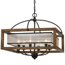 full size of light modern rustic lighting black iron chandelier white lights dining room chandeliers plug