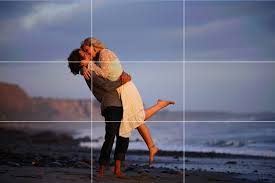 rule of thirds photography portraits. What Is The Rule Of Thirds In Photography Rule Thirds Photography Portraits
