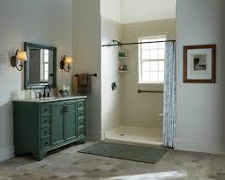 bathroom remodeling indianapolis. Contemporary Indianapolis Bathroom Remodel Indianapolis Indianapolis On Bathroom Remodeling Indianapolis