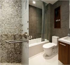 40 Latest Bathroom Wall Floor Tiles Design Ideas India New Bathroom Designer Tiles