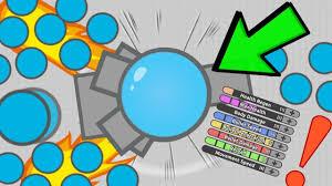 Diep Io Chart Best Rammer Booster Build Diep Io Maze Mode Best Setting