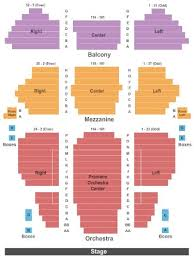 Act San Francisco Seating Chart Geary Theatre Tickets And Geary Theatre Seating Chart Buy