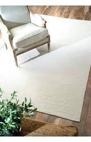 flat woven rug area rugs canada vs low pile wool