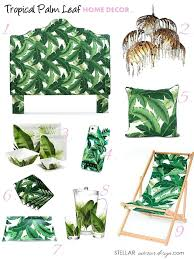Tropical Home Decor Accessories tropical home decor accessories Sintowin 19